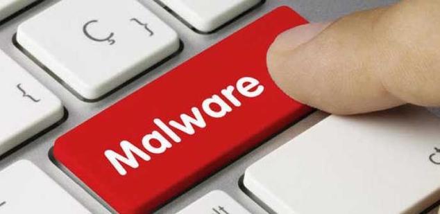 Ver noticia 'RogueKiller: mantén tu PC limpio de malware, gusanos, rootkits y falsos antivirus con esta aplicación'