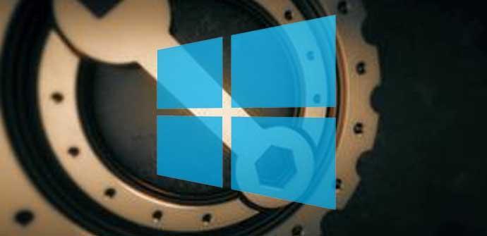 Ver noticia 'Cómo ocultar determinadas configuraciones de Windows 10 para evitar que otros las cambien'