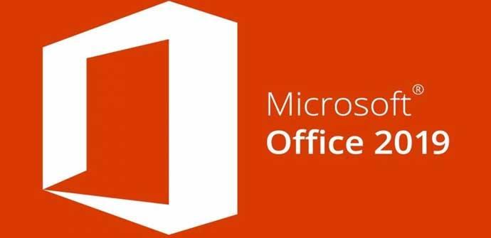 Ver noticia 'Ya puedes comprar Office 2019 en la Microsoft Store para Windows 10'