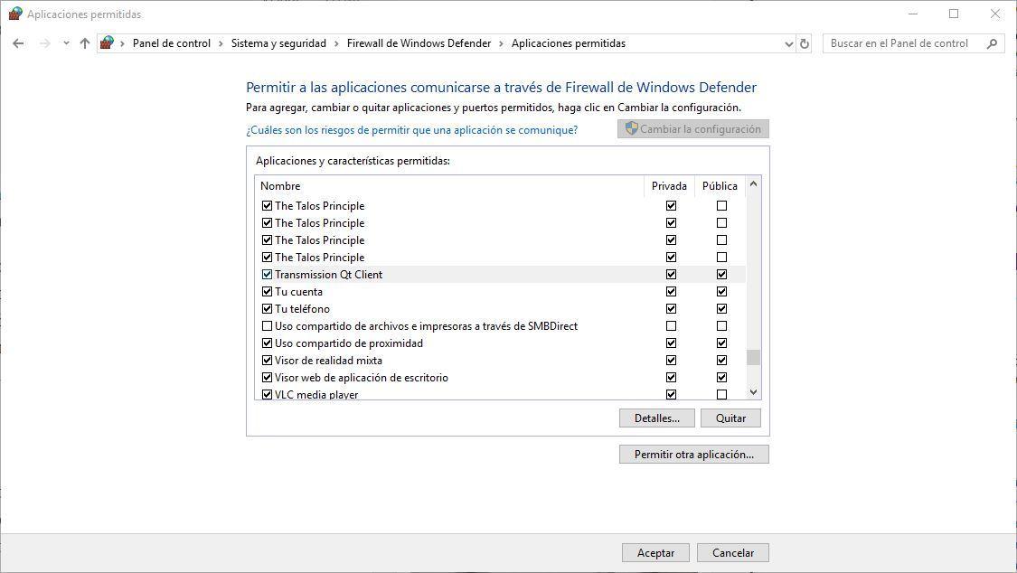 Cómo solucionar los principales problemas con los clientes torrent