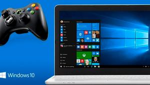 Game Bar en Windows 10 October 2018 Update: así es la renovada barra de juegos