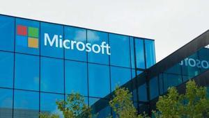 Microsoft libera el código de más de 60.000 patentes, todo a excepción de Windows