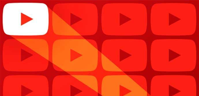 Ver noticia 'El mini-reproductor de YouTube (o modo PIP) ya está disponible para todos, aunque es un poco decepcionante'