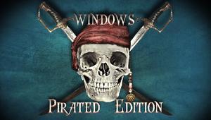 Qué hacer si tras actualizar Windows 10 me aparece como «pirata»