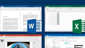 Tras subir el precio a Windows 10, Microsoft podría subir en breve el precio de Office 2019