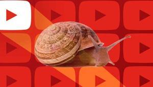Cómo evitar que los vídeos de YouTube carguen muy lentos