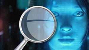 Cómo configurar el nivel de seguridad en las búsquedas de Cortana