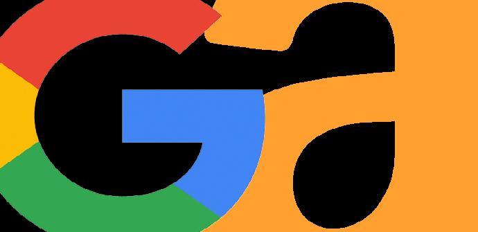 Amazon Fotos Google Fotos