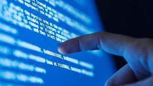 Cómo analizar y entender los pantallazos azules de Windows 10