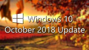Ya sabemos cómo llegó el borrado de datos a la versión final de Windows 10 October 2018 Update, ¿de quién fue la culpa?