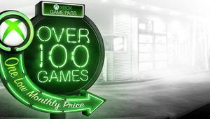 Xbox Game Pass llegará a Windows 10; más juegos gratis para PC dentro de la suscripción de Microsoft