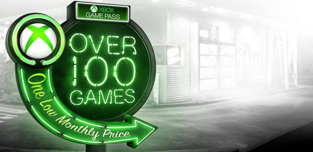 Xbox Game Pass Llegara A Windows 10 Mas Juegos Gratis Para Pc