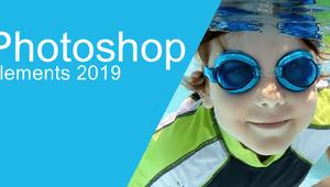 Adobe Photoshop Elements 2019 ya está disponible para Windows 10 y estas son sus novedades