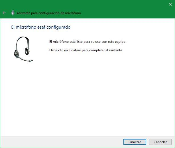 Asistente configurar micro Windows 10 - 4