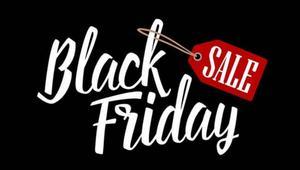 Black Friday 2018: oferta en Office 365; consigue una licencia de un año para 5 equipos con más de 40% de descuento