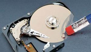 Cómo borrar todos los datos de un disco duro: guía completa