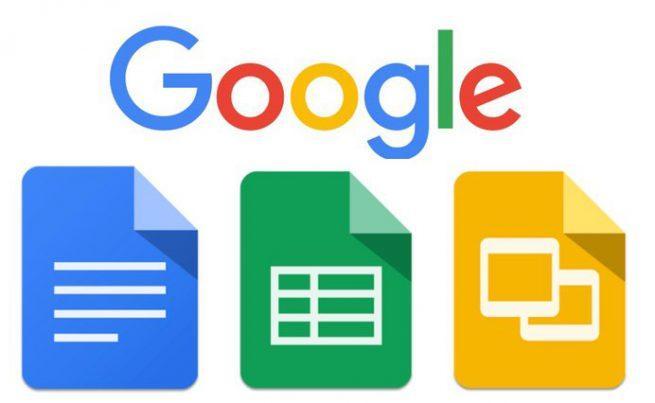 microsoft word contra google docs pros y contras de cada uno