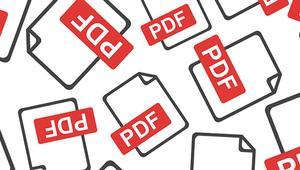 Realiza todo tipo de tareas con tus PDF desde una sola aplicación gratuita