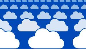 Qué es OneDrive y cómo guardar nuestros archivos en la nube de Microsoft