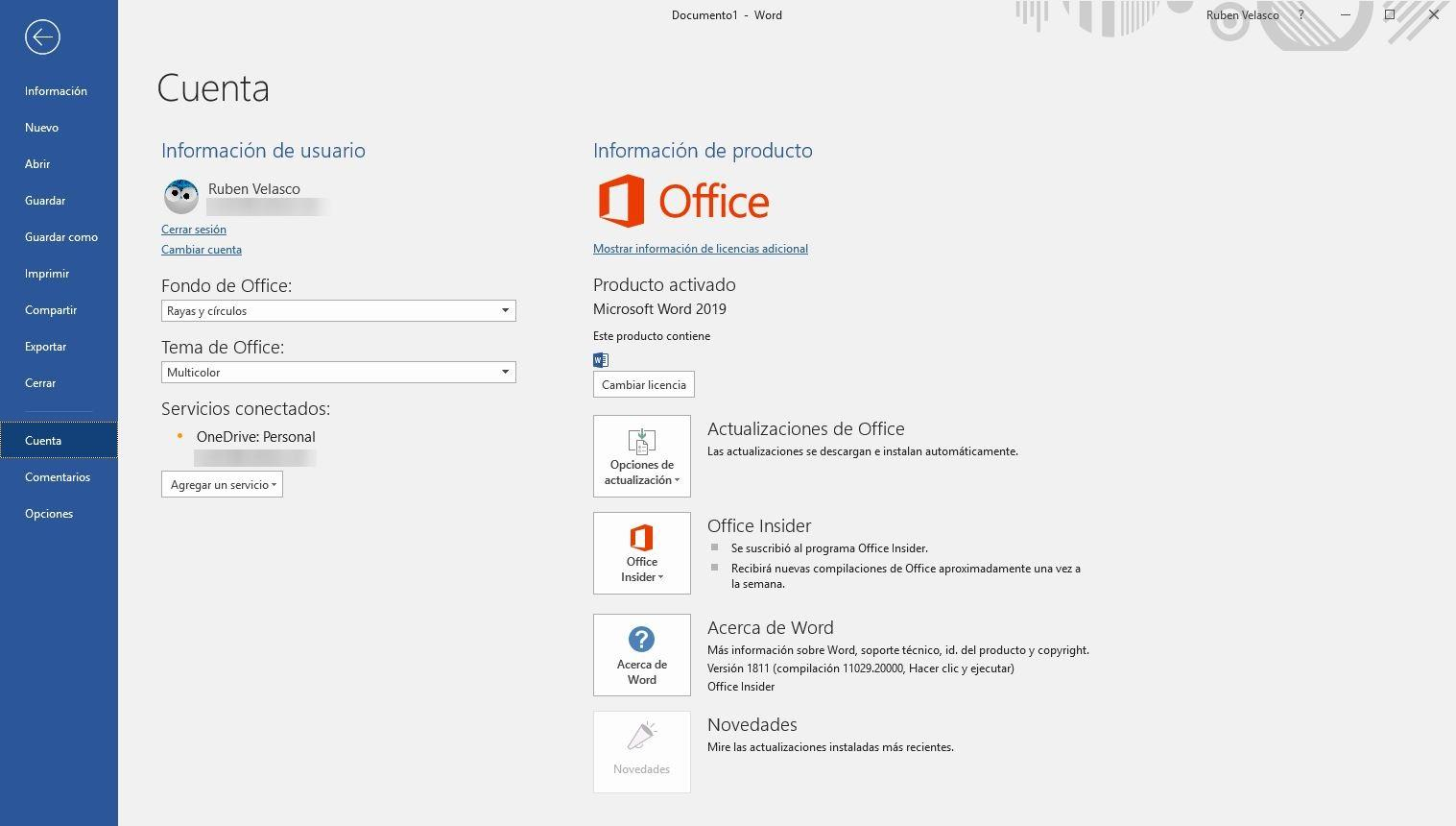 descargar activador microsoft office 2016 64 bits