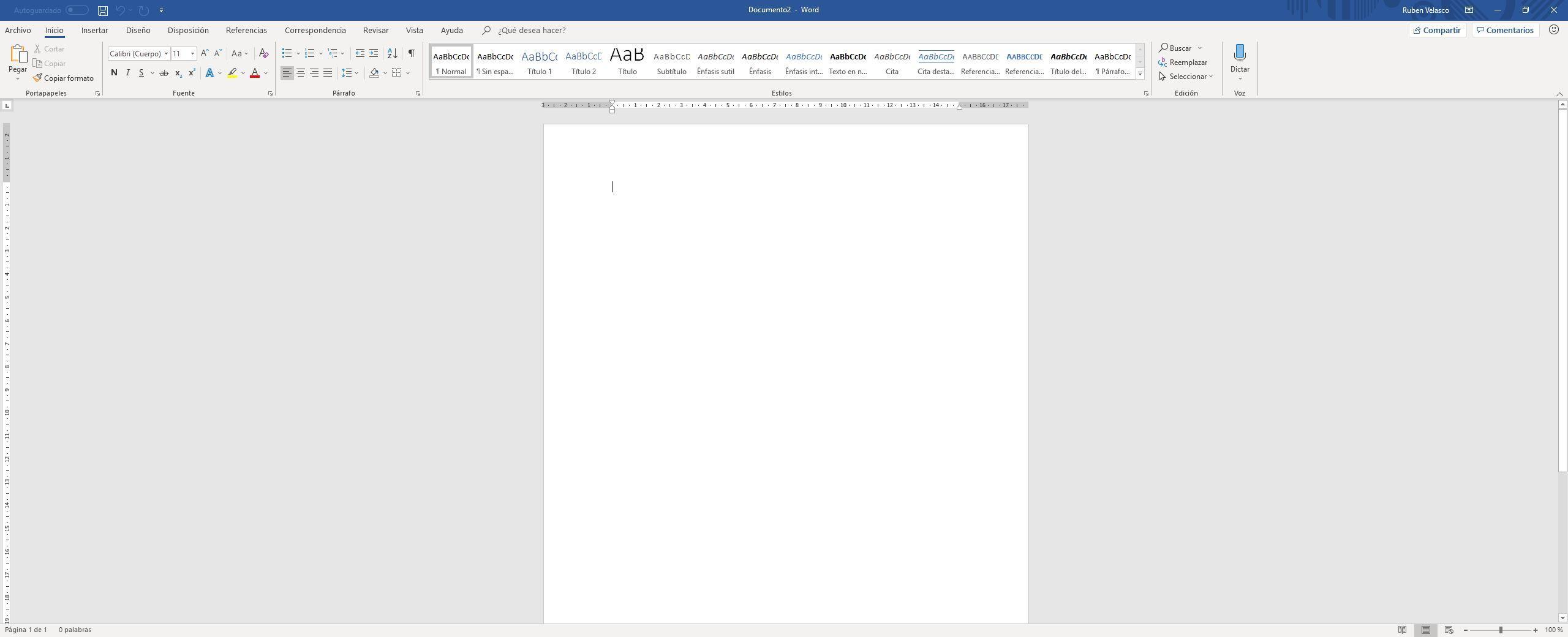 como convertir un documento word a pdf en windows 10
