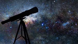 WinStars 3, la herramienta perfecta para los amantes del espacio y las estrellas