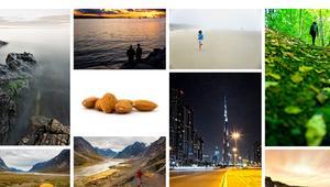Bancos de imágenes gratuitos para descargar y usar fotos sin problemas legales