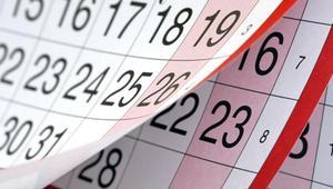 Une todos tus calendarios en uno solo con esta aplicación para Windows 10