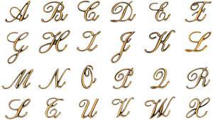 Copia todo tipo de caracteres especiales para usar en tus textos de Word