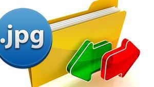 Comprime tus fotos en JPEG online con estas herramientas gratuitas