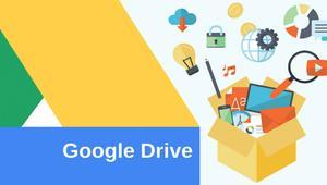 Cómo poner fecha de caducidad a los archivos que compartimos por Google Drive