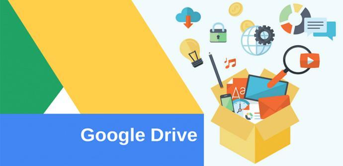 Pon fecha de caducidad a los archivos compartidos en Google Drive
