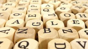 Aplicaciones web para corregir la ortografía de nuestros textos