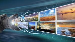 Convierte y procesa imágenes por lotes gratis con ImBatch