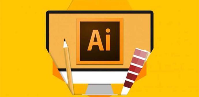 Cómo convertir archivos de Adobe Illustrator a Photoshop