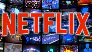 Cómo cambiar la ubicación en la descarga de películas y series de Netflix en Windows 10