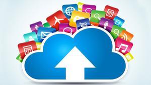Convierte hasta 218 tipos de ficheros directamente desde tu cuenta de Dropbox, Google Drive o OneDrive