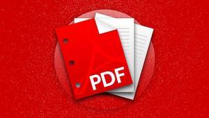 Cómo crear un PDF desde cualquier perfil de LinkedIn para nuestro currículum vitae