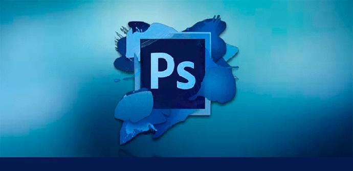 Ver noticia 'Cómo abrir archivos PSD de Photoshop sin tenerlo instalado en el ordenador'