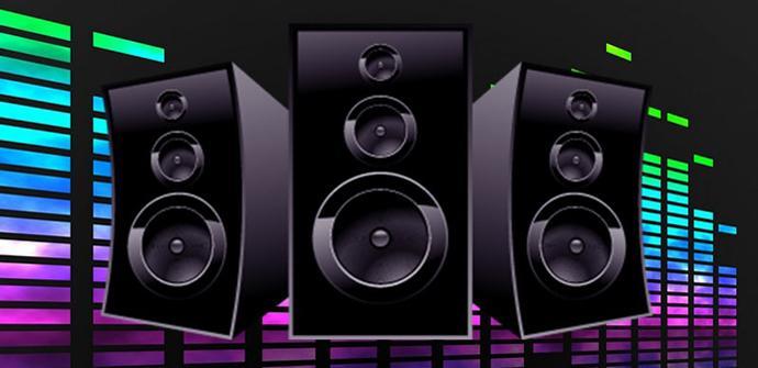 Ver noticia 'Los mejores ecualizadores para mejorar el audio en Windows 10'