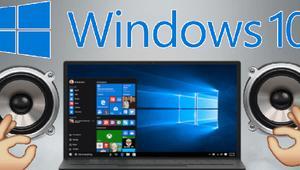 Cómo añadir efectos de entorno al sonido de Windows 10