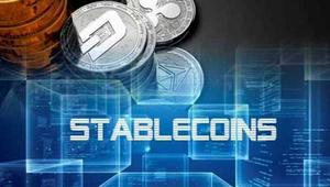 Stablecoins, qué son y cómo funcionan estas criptomonedas en auge