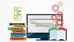 Organiza tu día a día con estos gestores de tareas online gratuitos y de código abierto