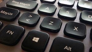 Teclado en pantalla de Windows 10: cómo activarlo y utilizarlo