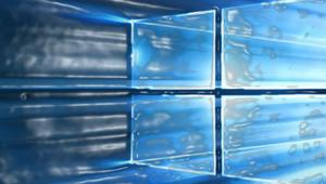 Fracaso absoluto de Windows 10 October 2018 Update: solo el 3% de los usuarios han actualizado