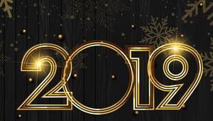 Felicita Nochevieja y Año Nuevo 2019 por WhatsApp con estas aplicaciones Android e iOS