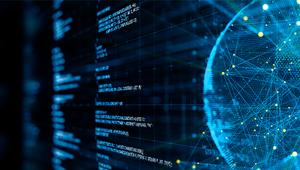 Big Data y sus componentes: esto es lo que debes saber