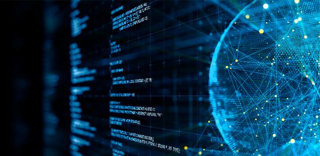 Ver noticia 'Big Data y sus componentes: esto es lo que debes saber'