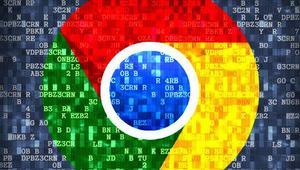 Gestiona de la manera más eficiente tus pestañas de Google Chrome con Tab Manager Plus