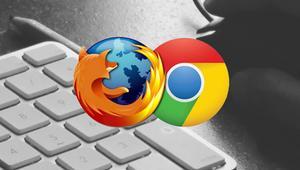 Cómo personalizar las webs que puede usar el micrófono y la cámara del PC en Firefox y Chrome